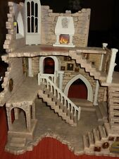 Harry potter playset