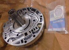 Auto Trans Fluid Pump Cover ACDelco GM Original Equipment 24213020 Reman