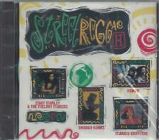 STREET REGAE TRAILOR LOAD A GIRLS  ELECTRIC BOOGIE  BIG AND READY NEW CD