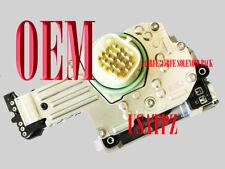 545RFE TRANS SOLENOID 04up DODGE RAM 1500 2500 3500 4500 CHARGER CHALLENGER