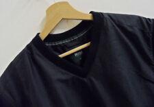 Mens Hugo Boss Golf Clifton Style Sleeveless Top Size Medium Original  : TS431