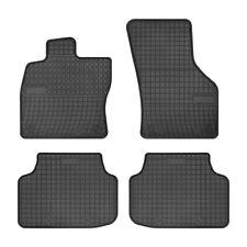 Gummimatten Gummi Fußmatten für Skoda Octavia 3 III 5E3 5E5 Original Qualität