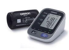 Omron M500 Blutdruckmessgerät Oberarm