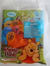 Winnie the Pooh Disney Balloons Birthday Party New Free Shipping