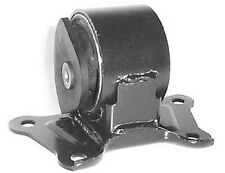 Fits: 1999-2001 HYUNDAI SONATA 2.4L, Transmission Mount for AUTO TRANS