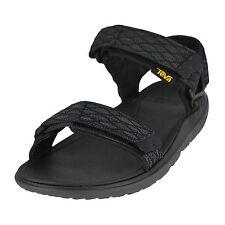 a815a0d13ae667 Teva Terra Sandals for Men 10 Men's US Shoe Size for sale   eBay