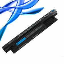 Genuine Battery fo Dell Inspiron 3421 3442 3521 3541 3542 3543  T1G4M 4Cell 40Wh