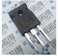 Transistor 2 Pairs ( TIP35C + TIP36C ) Power Amplifier Ic New pn