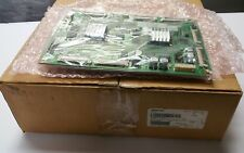 Brand NEW OEM Logic Board BN96-07703A for Samsung TV. Our STOCK parts for sale.