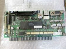 SEGA NAOMI JAMMA JVS I/O INTERFACE CIRCUIT BOARD PCB