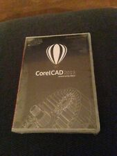 Free Shipping! Buy it now! CorelCAD 2019 for PC/Mac Education Edition Corel Cad