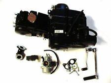 HMParts Pit  Dirt Bike Monkey 1N234 Motor Set Loncin 125 ccm nur Kickstarter