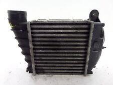 VW Jetta 1.8T AWP Intercooler MK4 00-05 OEM 1J0 145 803 S Golf GTI