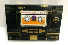 LINKIN PARK Soundwave Transformers Special Edition 2012 Hasbro