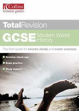 History School Workbooks/Guides
