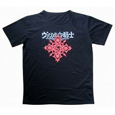 T-Shirt Vampire Knight