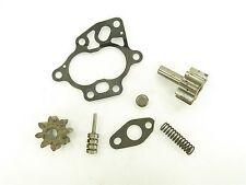 NEW Clevite Engine Oil Pump Repair Kit 601-1330 Ford Mercury 3.8 V6 1982-1987