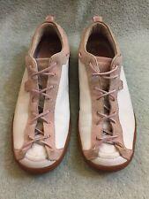 ROYAL ELASTICS Womens Prince Albert Multicolor Leather Sneakers