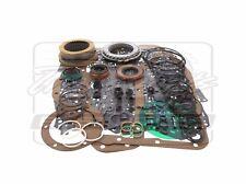 GM Chevy 4T60 440-T4 Transmission Rebuild Kit 1991-93