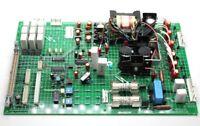 Reliance Electric 813.23.20 G ( GV3000 GV-3000 )