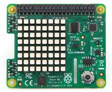 Official Raspberry Pi Sense HAT (ASTRO-PI)
