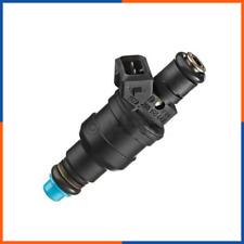 Einspritzventil Fuel Injektor für Audi Seat Skoda VW 1.8t 2.0i 0280150464