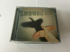 Steely Dan : Showbiz Kids - The Best of Steely Dan 2 CD 008811240721