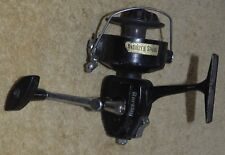 VINTAGE BERKLEY SPINNING FISHING REEL NO.-420