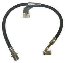 Raybestos 4536956 Raymold Brake Hose - Made in USA