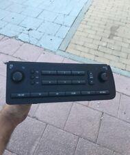 RADIO DE SAAB 93 Y3SF