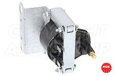 New NGK Ignition Coil For OPEL Kadett D 1.3 L/LS/N Estate Hatchback 1980-82