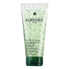 Rene Furterer Forticea Stimulating Shampoo for Thinning Hair 6.7 oz