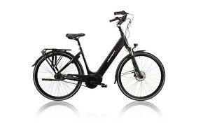 Emax Bafang Mid Motor City E-bike Hybrid ,Electric Bike,Electric Bicycle,