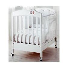 Baby Expert Lui e Lei linea I Preziosi Bianco/bicolore