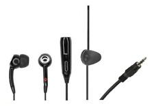 Kit Auricolare Mani Libere Stereo Nokia 2710 Navigator Edizione/500/515/7250