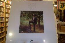 Grant Green Alive! LP sealed vinyl reissue