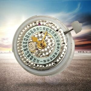 Clone 3186 Movement GMT Engraved Blue Balance Spring for RLX 116710 16570 16713