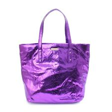 NWT $248! Kate Spade Bon Shopper Tote Shoulder Bag Satchel Handbag Purse NEW