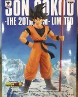 S.H.Figuar Dragon Ball Z SHF Red Super Saiyan God Red Goku Action Figure Kids To