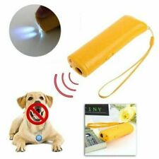 BarkAway Ⓡ  Device Canine Repeller Keep Your Children Safe From Vicious Dogs