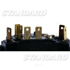 Neutral Safety Switch Standard NS-14
