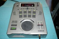 Sony MDS DRE-1 Mini Disc DJ Deck