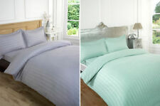 Solid Pattern Traditional Bedding Sets & Duvet Covers