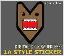 wakaba Sticker Pfeil ✅ jdm  pedobär jdm domokun style japan drift d84