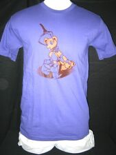 TEDDY BEAR PULLED FROM PILE IN ARCADE CRANECLAW GAME Mens T-shirt FREE SHIPPING!