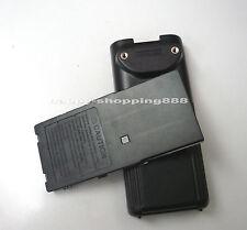 GS-BP-208,AA Battery Case for ICOM Radio F21 F11 F21GM IC-A6 ICA24 ICU82 F40,30