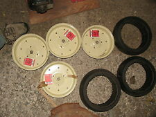 New Cultivators Parts John Deere IH Ford New Holland Case
