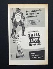 C706 - Advertising Pubblicità- 1953 - COTY PROFUMI