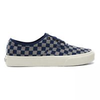 VANS x HARRY POTTER The Ravenclaw checkerboard SIZE 9.5 BRAND NEW Trainers