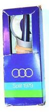 Split Yugoslavia 1979 Mediterranean Games pen and holder boxed